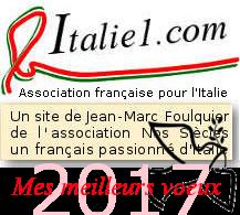 italie1.com