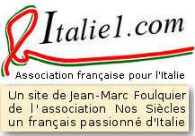 ►  italie1.com