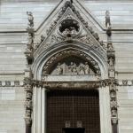 Duomo de Naples Santa Maria Assunta