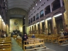 Ancienne chapelle de Padre Pio