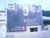 Nouvelle église de Padre Pio