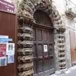 Taranto ou Tarente
