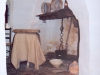 Musée des trulli à Alberobello en Puglia