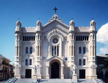 cathedrale-de-reggio-di-calabria