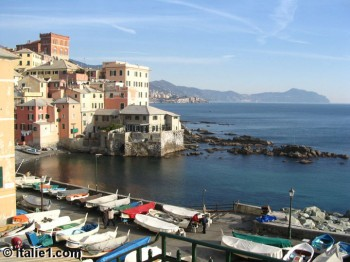 Boccadasse-AS5