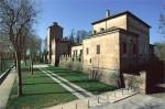 Châteaux d'Emilie-Romagne : rocca-dei-rossi
