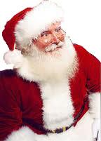 Babbo Natale et Befana en Italie Père Noël Italie