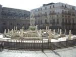 Palerme Palermo