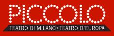 Piccolo Teatro de Milan