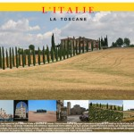 Newsletters italie1.com