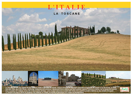 exposition-italie-9