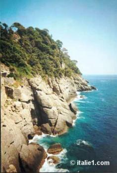 Sentiers des Cinque Terre