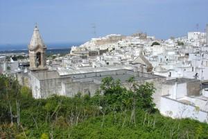 Visiter Lecce et les Pouilles