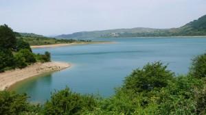 lac de Campoposto