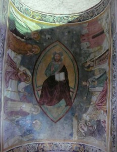 Temple lombard de Cividale del Friuli