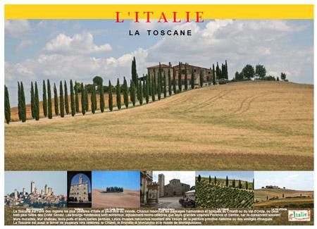 Exposition Italie à louer Location exposition Italie