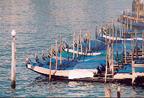 que voir à Venise