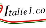 Site officiel des passionnés d'Italie