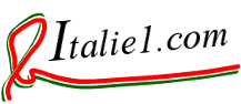 Newsletters italie1.com