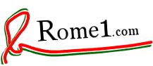 Site officiel des passionnés de Rome