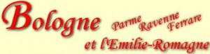 Géographie de l'Emilie-Romagne