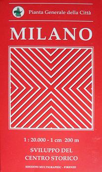 Plan de Milan