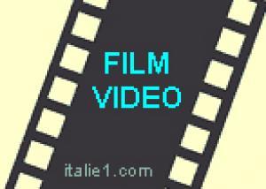Nos vidéos de Vérone