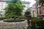 Palais Bianco à Gênes palazzo Bianco