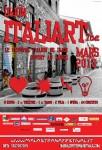 Italiart & Festival Dijon 2013