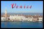 Exposition Venise à louer