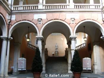 palazzo-tursi-5