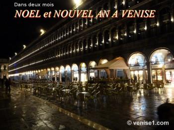 venise-nocturne-1b