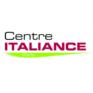 centre-italiance