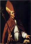 Saint Janvier