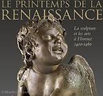 Visite guidée de l'exposition Printemps de la Renaissance au Louvre à Paris