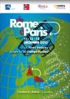 Cinéma Le Balzac : de Rome à Paris