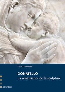 MantegnaCouvTotale