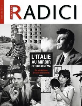 L'Italie au miroir de son cinema