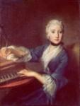 Maria Teresa d'Agnesi Pinottini
