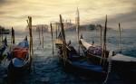 Venecia_03