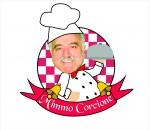 mimmo_logo