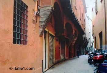 bologne-rue-0