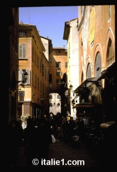 bologne-rue-3
