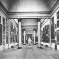 Musée national de Parme