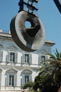 Musées de Gênes
