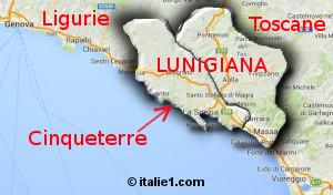 lunigiana-1