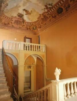 autres musées de Bologne