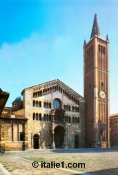 parma-cathedrale-assunta-2