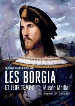 113347-les-borgia-et-leur-temps-au-musee-maillol