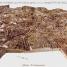 Visitez la maquette géante de la Rome antique à Caen